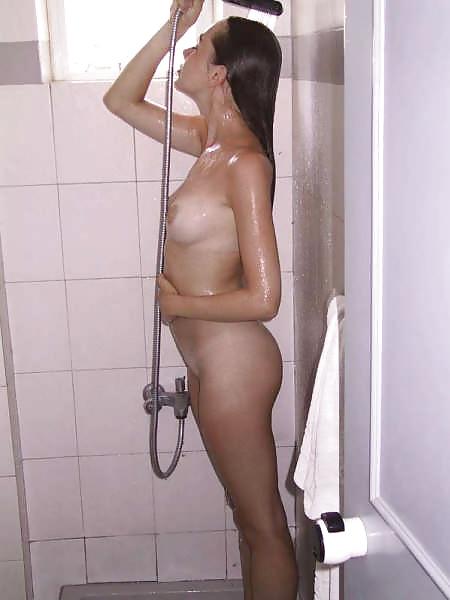 Prostituée evian